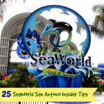25 SeaWorld San Antonio Insider Tips