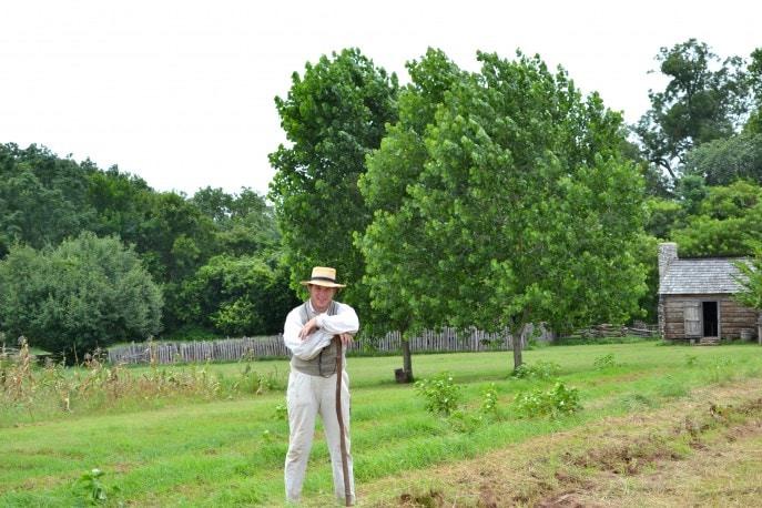 Barrington_Living_History_Farm_Washington_On_The_Brazos (20)