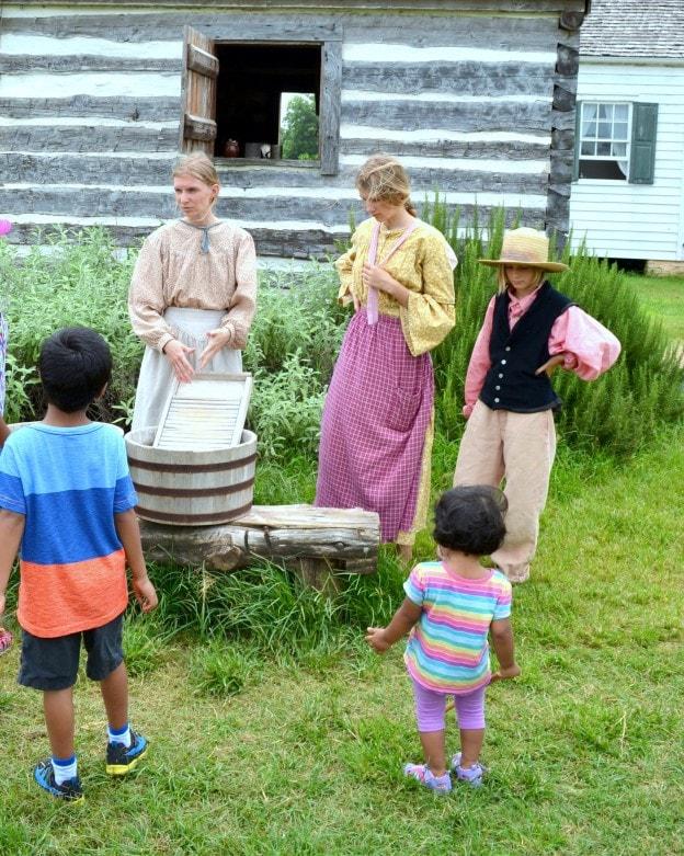 Barrington_Living_History_Farm_Washington_On_The_Brazos (58)