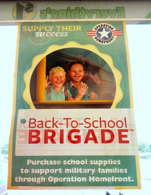 Dollar Tree Back To School (1)
