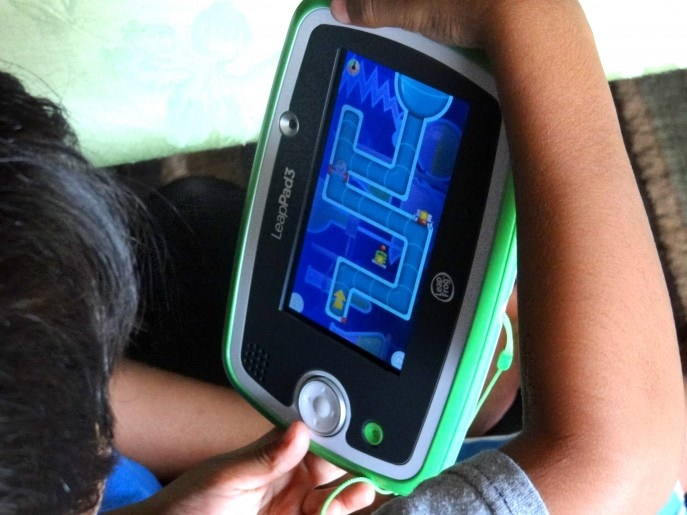 LeapPad 3 (1)