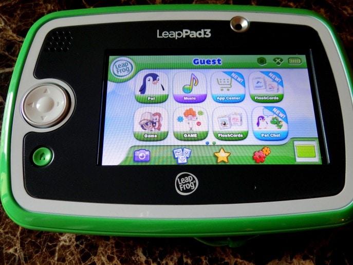 LeapPad 3 (4)