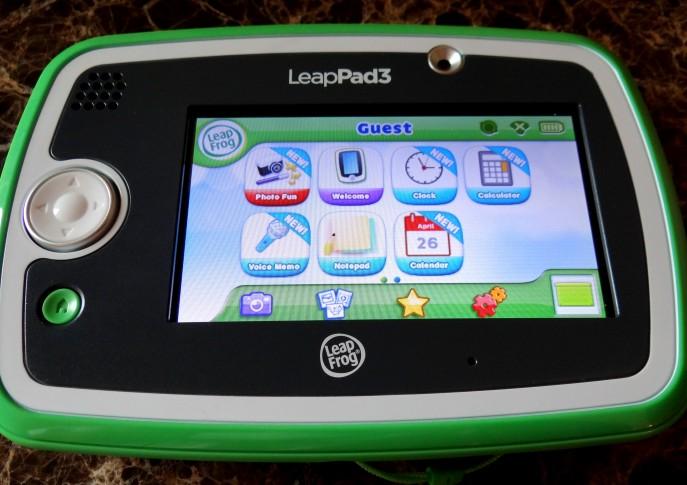 LeapPad 3 (5)