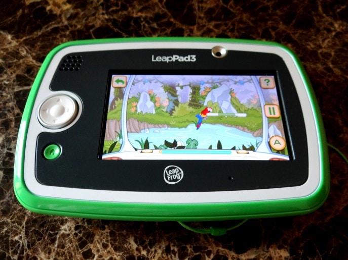 LeapPad 3 (6)