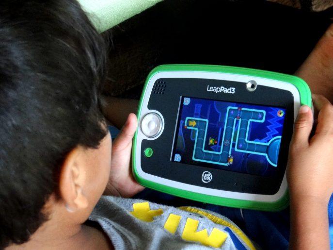 LeapPad 3 (8)