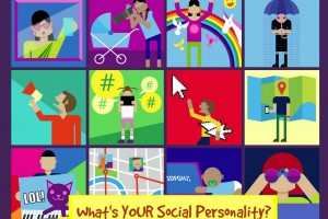 Social Personality