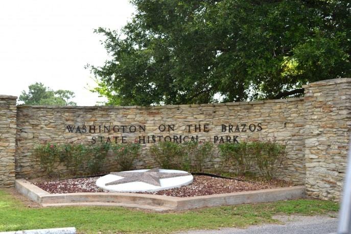 Washington_On_The_Brazos (1)