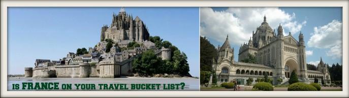 Spiritual France