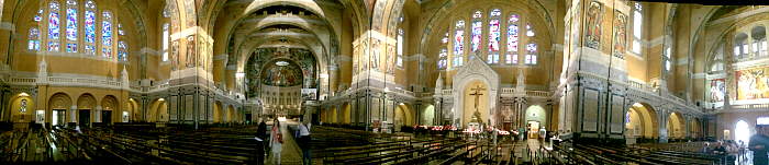 basilica_france