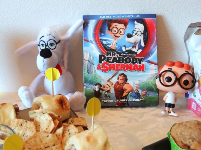 My Peabody and Sherman Viewing Party (21)