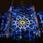 City of Lights: Chartres Cathedral
