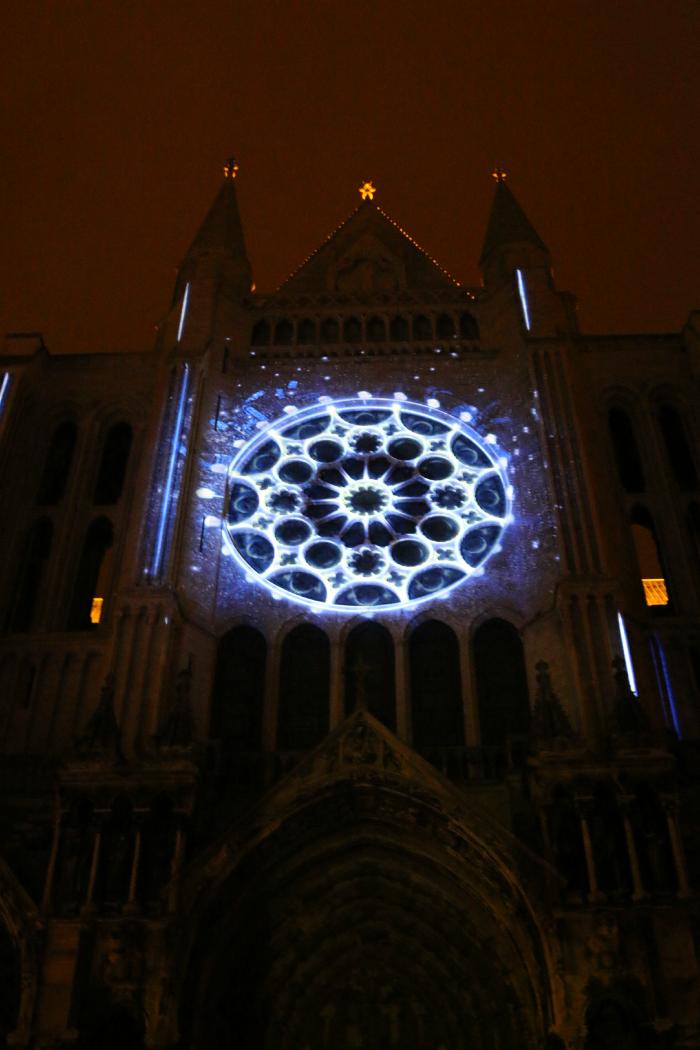 city-of-lights