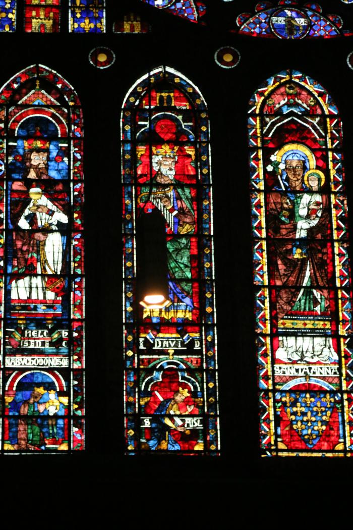 stainedglass-windows