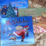 2014 Christmas Gift Guide Gifts: Kids – Inspirational