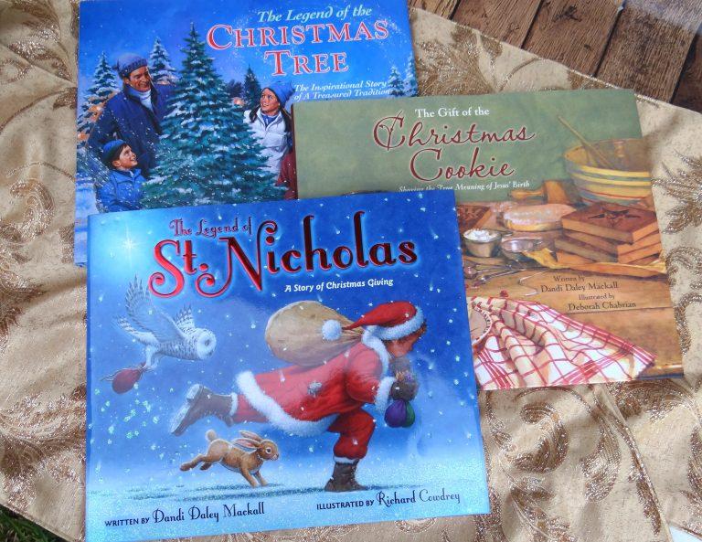 2014 Christmas Gift Guide Gifts: Kids – Inspirational