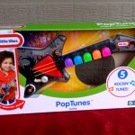 2014 Christmas Gifts: Kids – Toys