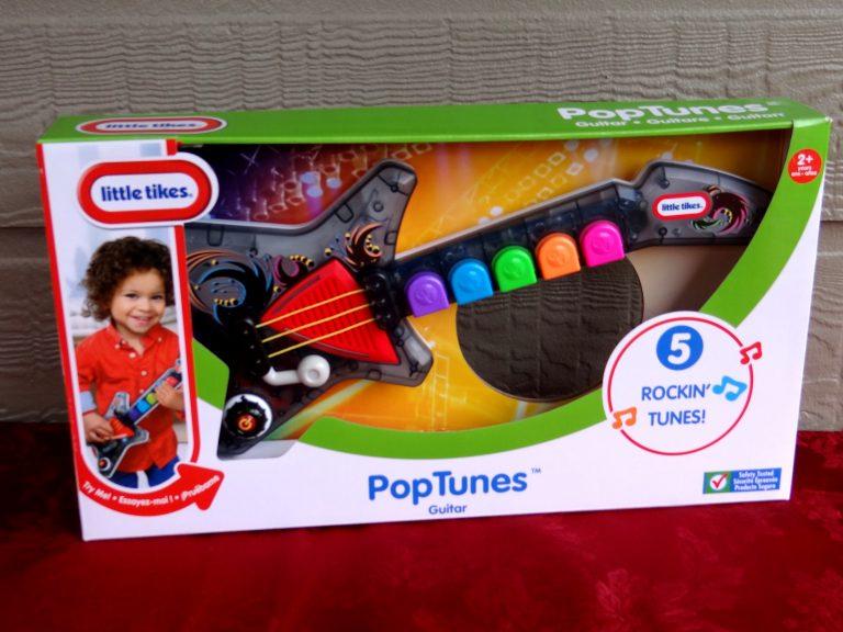 2014 Christmas Gifts: Kids – Toys