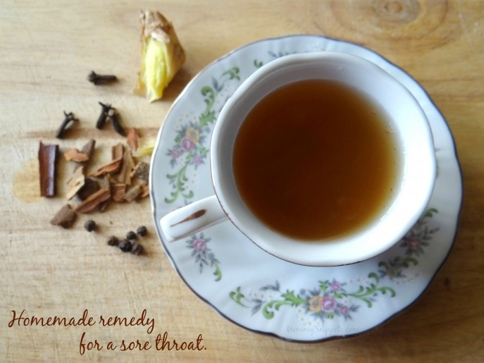 Homemade-remedy-for-a-sore-throat-687x515