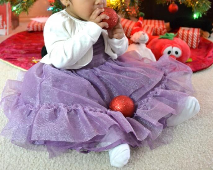 Target Baby's 1st Christmas (113)