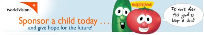 veggie-tales-sponsor-a-child-banner