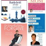 Give Mom or Dad the gift of an Audible subscription