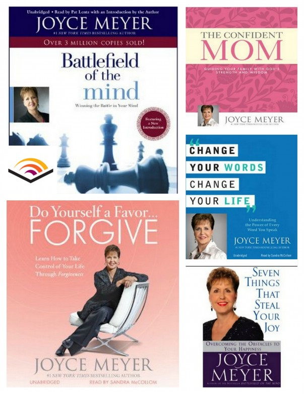 Audible coupon codes parenting books