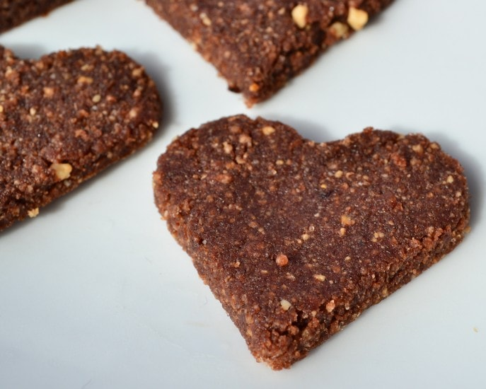 No-Bake Choco-Date Cookies for Valentine's Day (6)