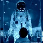 How to get kids excited about space with these space shows for kids