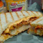 Easy Chicken Fillet Sandwich Recipe {#PrimoPicks}
