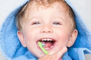 Fluoride-Free-Kids_REP