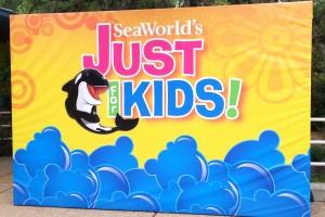 Just for Kids SeaWorld April 2015 (3)