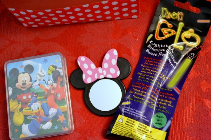 Stress-free tips for hosting a Minnie Mouse themed birthday party- Mommy Snippets (3)