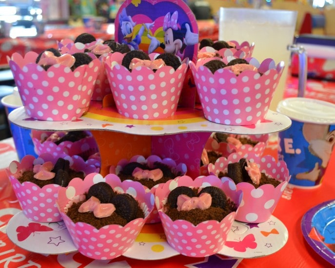 Stress-free tips for hosting a Minnie Mouse themed birthday party- Mommy Snippets (51)