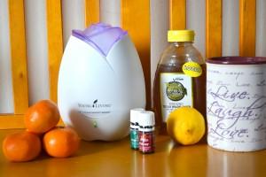 Spring Allergies Symptoms and Remedies (1)