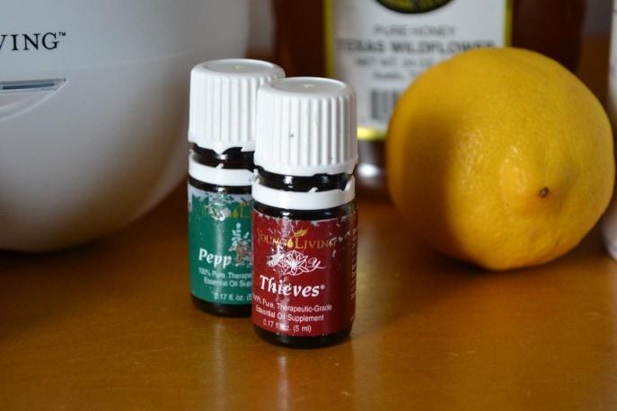 Spring Allergies Symptoms and Remedies (2)