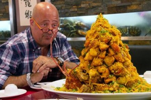 andrew-zimmern-bizarre-foods-tv-show-travel-channel