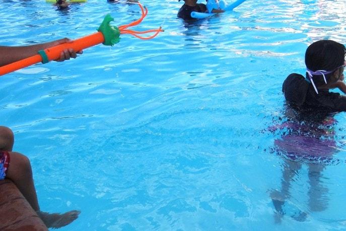 Swimways (25)
