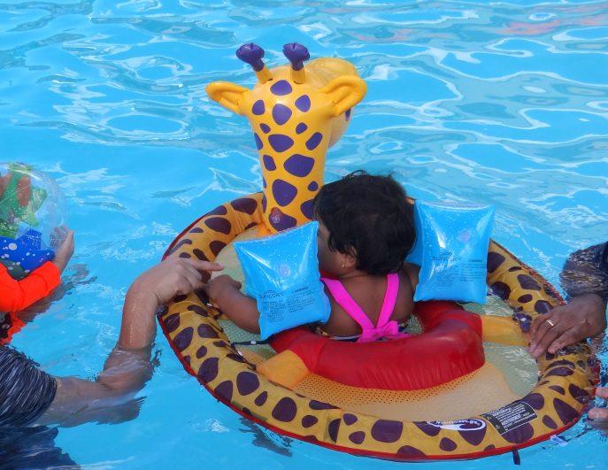 Swimways (7)