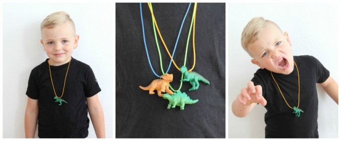 dino-necklace-collage