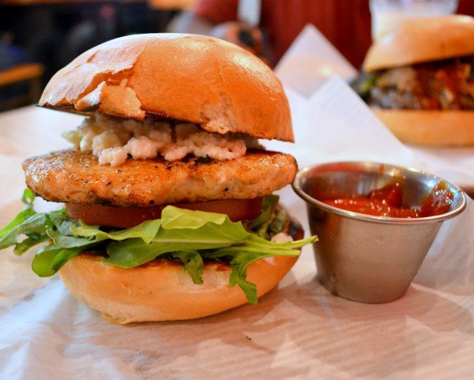 Grub_Burger_Houston (15)