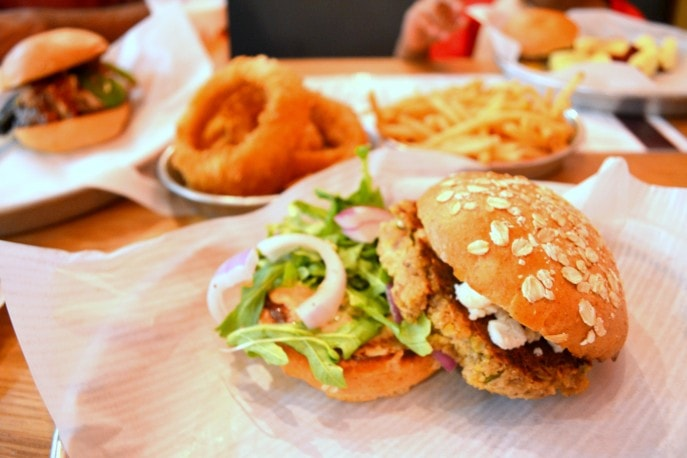 Grub_Burger_Houston (18)