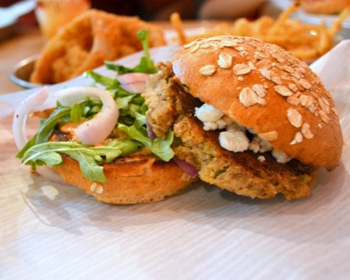 Grub_Burger_Houston (19)