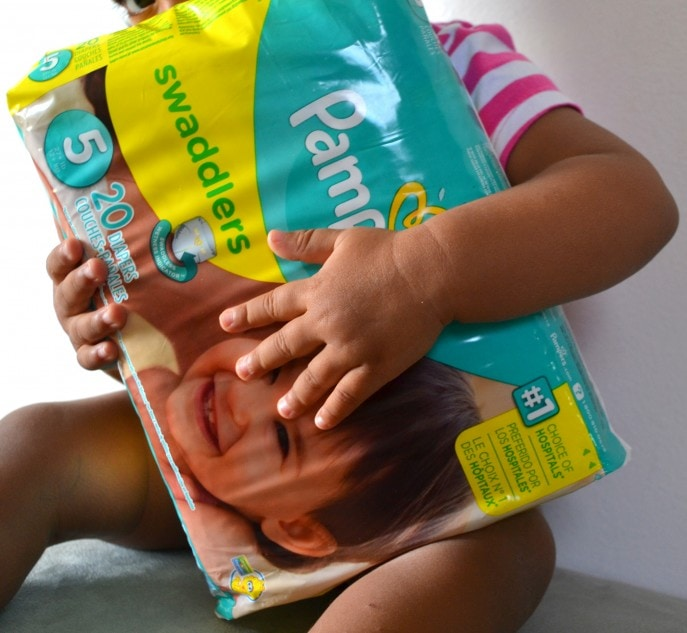 Pampers_baby