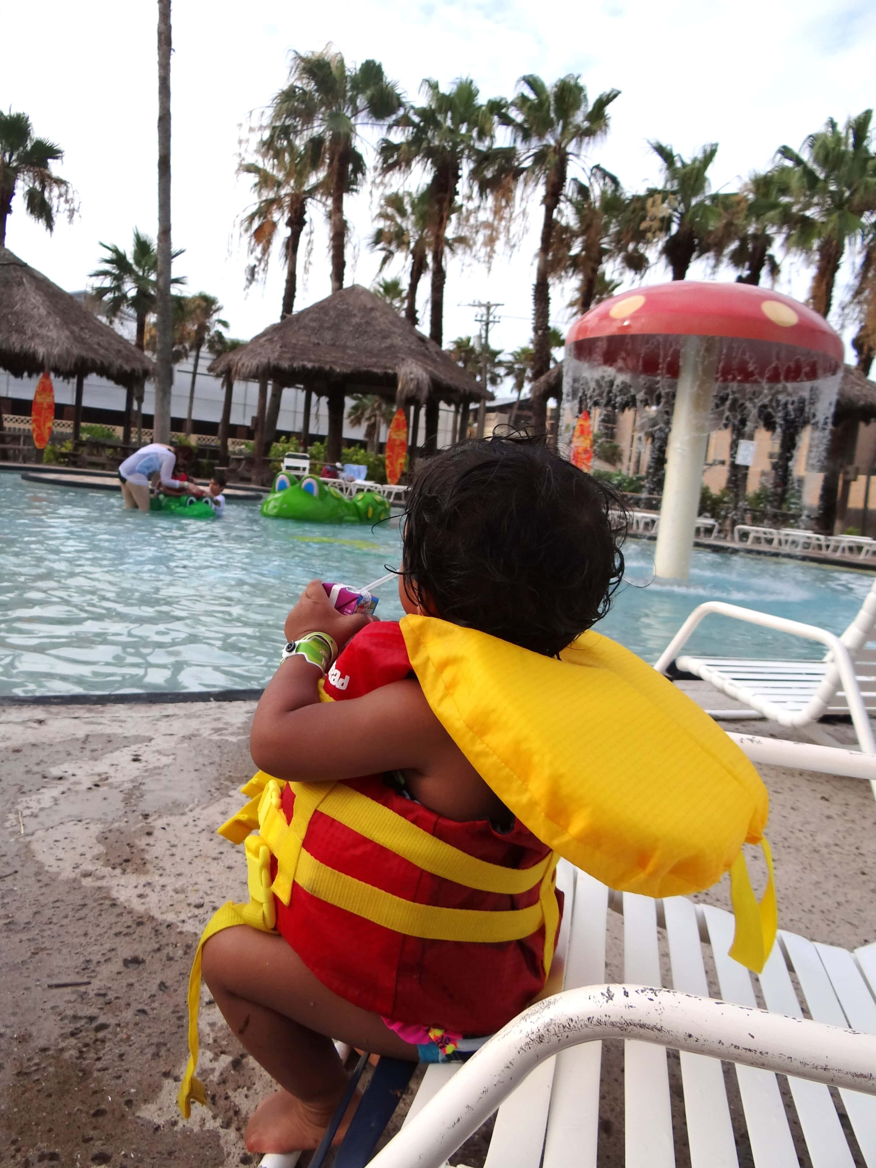 Schlitterbahn-South-Padre-With-Young-Kids (52)