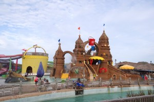 Schlitterbahn-South-Padre-With-Young-Kids (63)