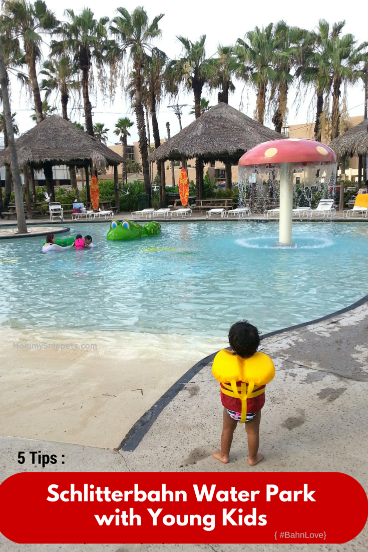 Schlitterbahn-Water-Park-With-Young-Kids-(5-Tips-#BahnLove)-Mommy-Snippets