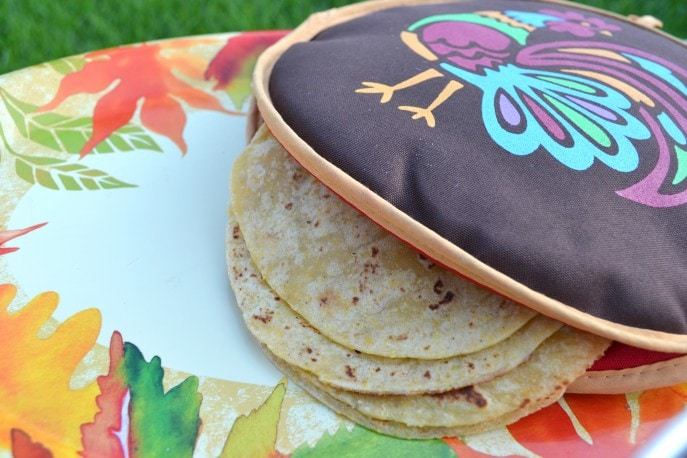 Tex-Mex_Chicken_Tacos _H-E-B_#PrimoPicks_Taco_Revolution_Recipe_Mommy_Snippets (11)