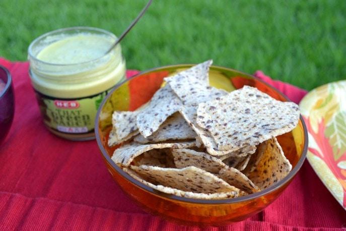 Tex-Mex_Chicken_Tacos _H-E-B_#PrimoPicks_Taco_Revolution_Recipe_Mommy_Snippets (12)