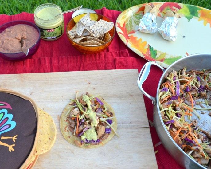 Tex-Mex_Chicken_Tacos _H-E-B_#PrimoPicks_Taco_Revolution_Recipe_Mommy_Snippets (19)
