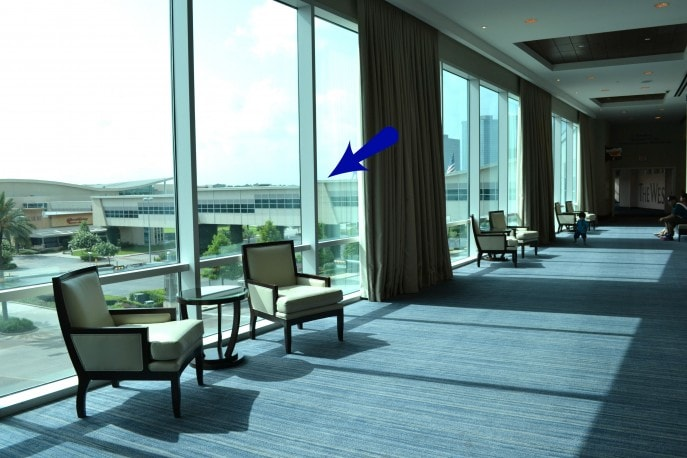 Westin_Houston_Memorial_City (154)